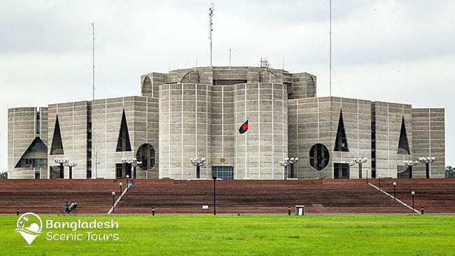 Bangladesh-Day-2-2017-1