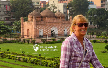 Best of Bangladesh, Highlights of Bangladesh